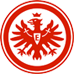 Fair Play Partner: Eintracht Frankfurt
