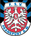 Fair Play Partner: FSV Frankfurt