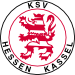 Fair Play Partner: KSV Hessen Kassel