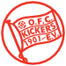 Fair Play Partner: Kickers Offenbach