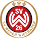 Fair Play Partner: SV Wehen Wiesbaden